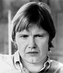 Jon Voight from 1974